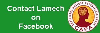 Contact Lamech on Facebook
