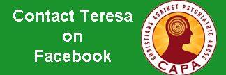 Contact Teresa Facebook