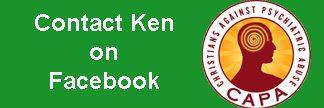 Contact Ken on Facebook