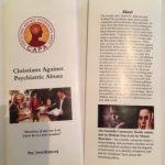 CAPA Brochure