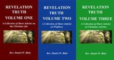 Revelation Truth eBooks