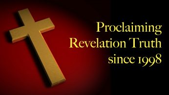 revelation-truth-logo